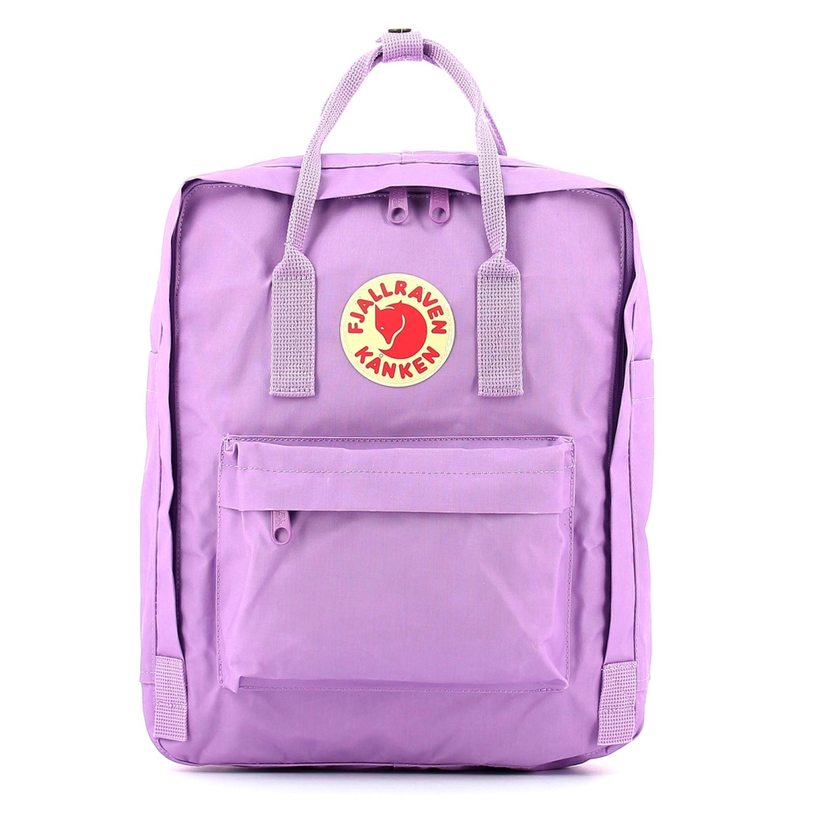 Backpack Kånken-ORCHID-UN