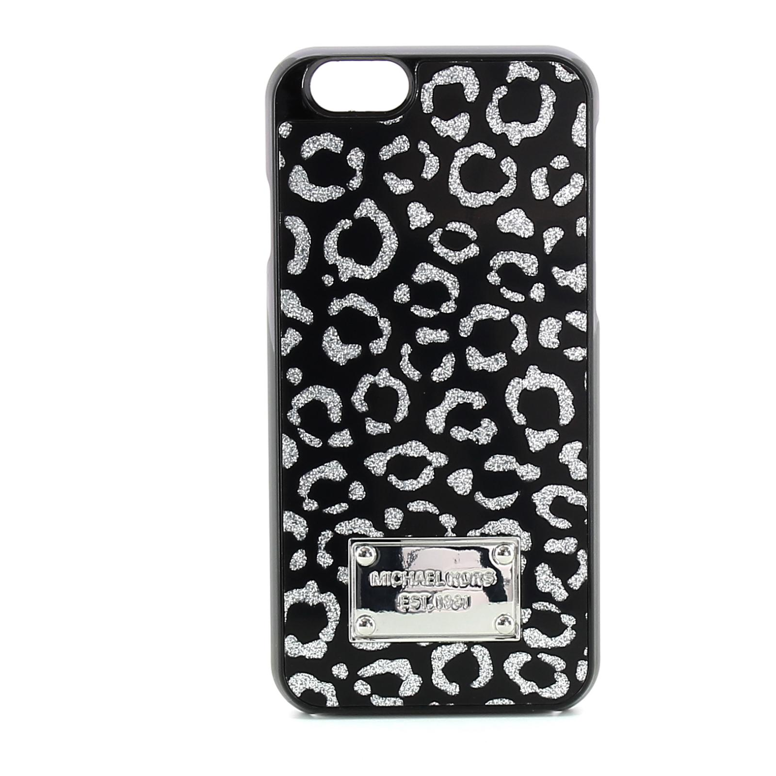 IPHONE 6 COVER 32H5SELL3G