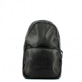 Men Backpack - 1