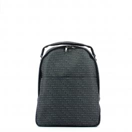 Men Backpack Logo - 1
