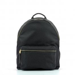Backpack Large Jet-NERO-UN
