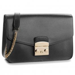 Metropolis S Shoulderbag - 1