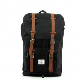 Little America Mid Backpack 13.0