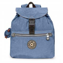Backpack Keeper M-BLUE/JEANS/UO-UN