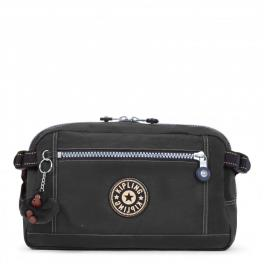 Bum Bag Holder-BLACK/UO-UN