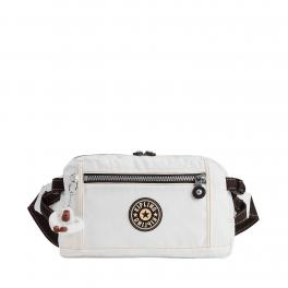 Bum Bag Holder-WHITE/UO-UN