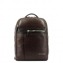 Laptop Backpack 13.3 Cary