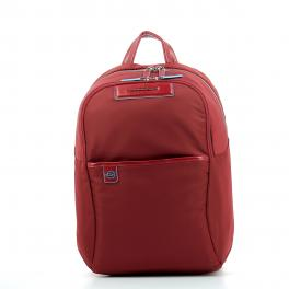 Organised Backpack Celion 14.0-ROSSO-UN