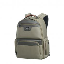 Laptop Backpack 15.6 Zenith-TAUPE-UN